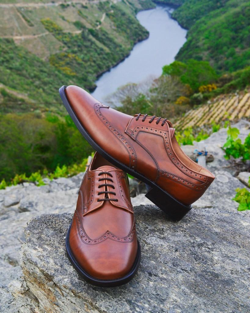 calzado-caballero-primavera-verano