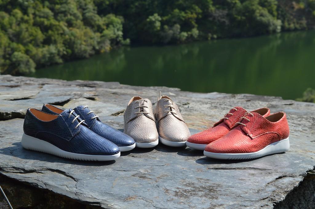 calzado-senora-primavera-verano