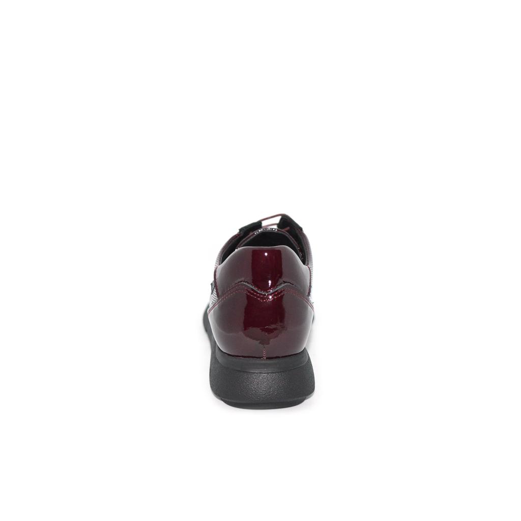 Blucher 1225R-08
